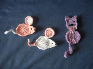Katz + Maus