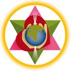 logo_botdeslichts